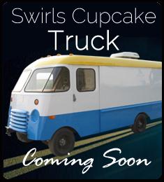 Swirls Truck